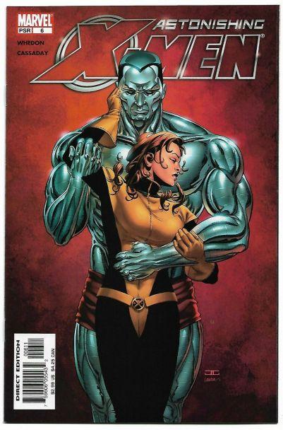 Astonishing X-Men #6.jpg