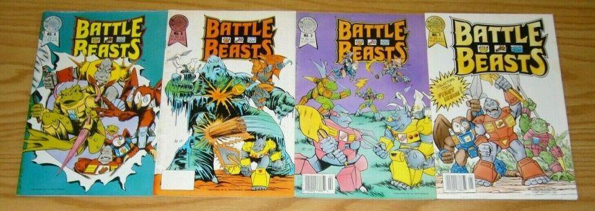 Battle Beasts .jpg