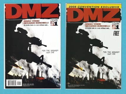 DMZ #1.jpeg