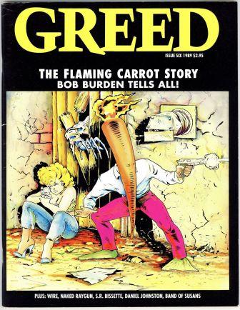 Greed 6.jpg