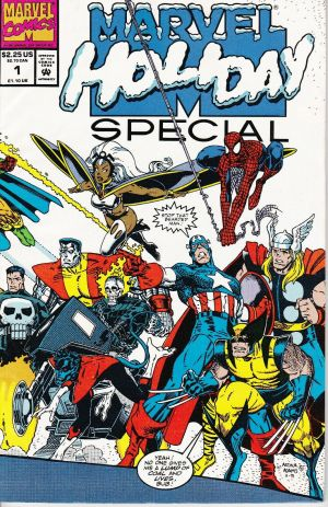 Marvel Holiday Special #1.jpg