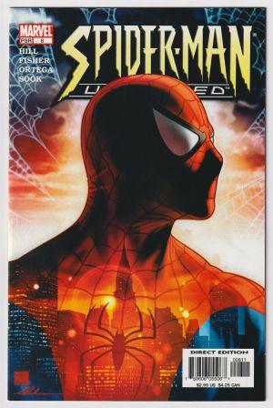 Spider-man Unlimitd 8.jpg