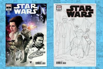 Star Wars #1 2020.jpg
