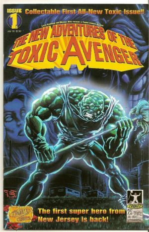 The New Adventures of The Toxic Avenger #1.jpg