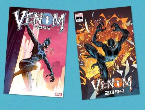 Venom 2099 #1.jpg