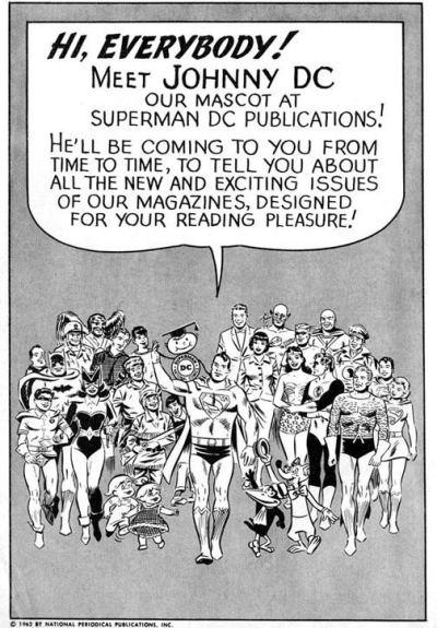 First Johnny DC.jpeg