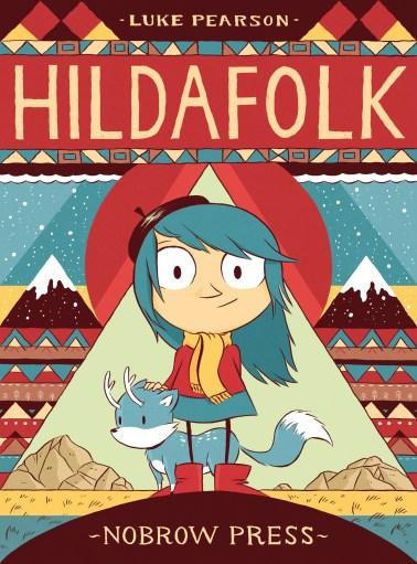 Hildafolk2.jpg