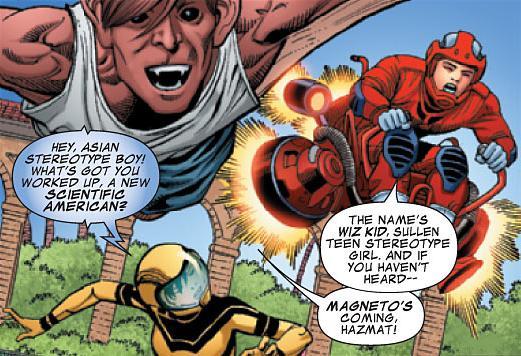2087698-hazmat_wiz_kid_stereotypes_avengers_academy_22