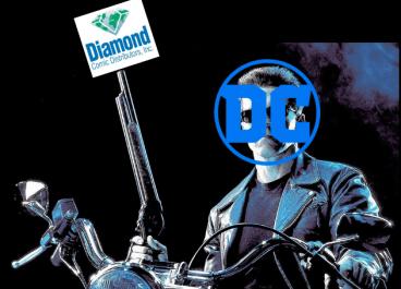 DC Terminator