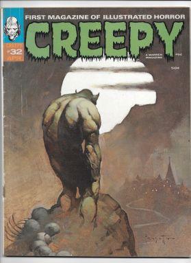 creepy32