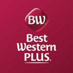 Best Western PLUS Waterfront Hotel