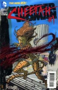 wonderwoman23.1