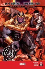 Avengers40