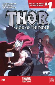 Thor19
