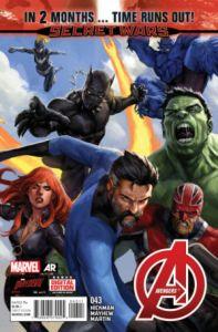 avengers43