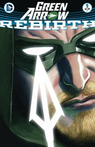 green-arrow-rebirth-1