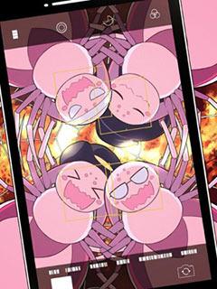 我是蜘蛛,怎麼了 蜘蛛子四姐妹的日常 艾露洛 最新熱門連載漫畫 - 無限動漫 8comic.com comicbus.com