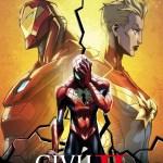 Civil_War_II_Amazing_Spider-Man_1_Cover_Khary_Randolph