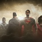 GEOFF JOHNS WANTS DC TO INCLUDE MORE 'HOPE & OPTIMISM'