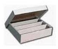 card box v2