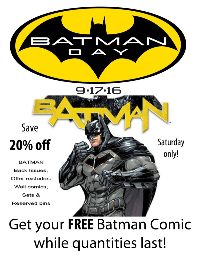 batman-day-2016free-comics