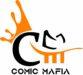 ComicMafia