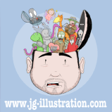 JohnGrieve_Logo1
