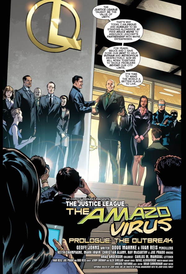 bruce wayne outdoes lex luthor in speech 1