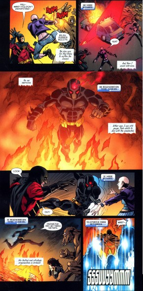 insider suit uses heat vision and speed force