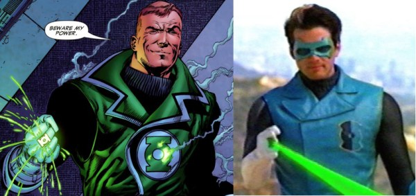 green lantern guy gardner