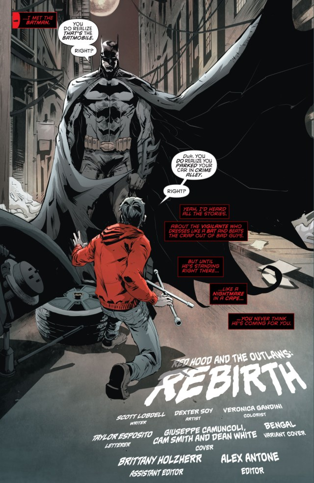 batman-meets-jason-todd-rebirth