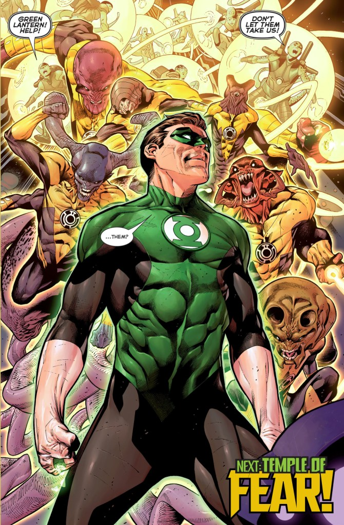 green-lantern-hal-jordan-and-the-green-lantern-corps-2