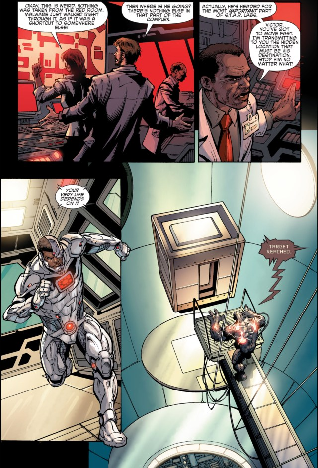 cyborg-vs-malware-rebirth
