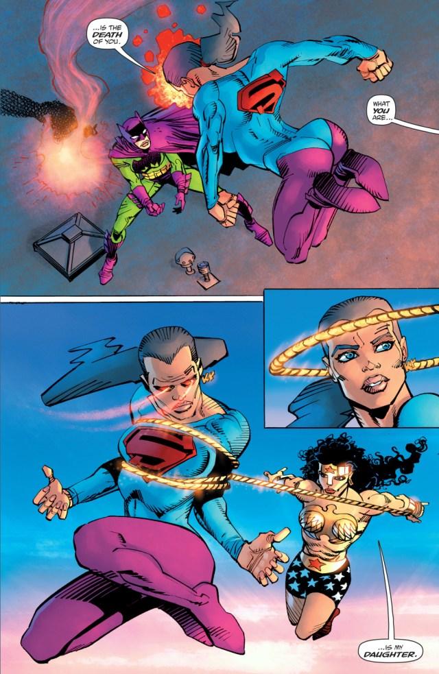 lara-vs-batgirl-the-master-race