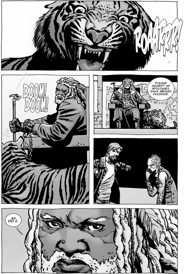 why-dwight-wants-to-kill-negan-the-walking-dead