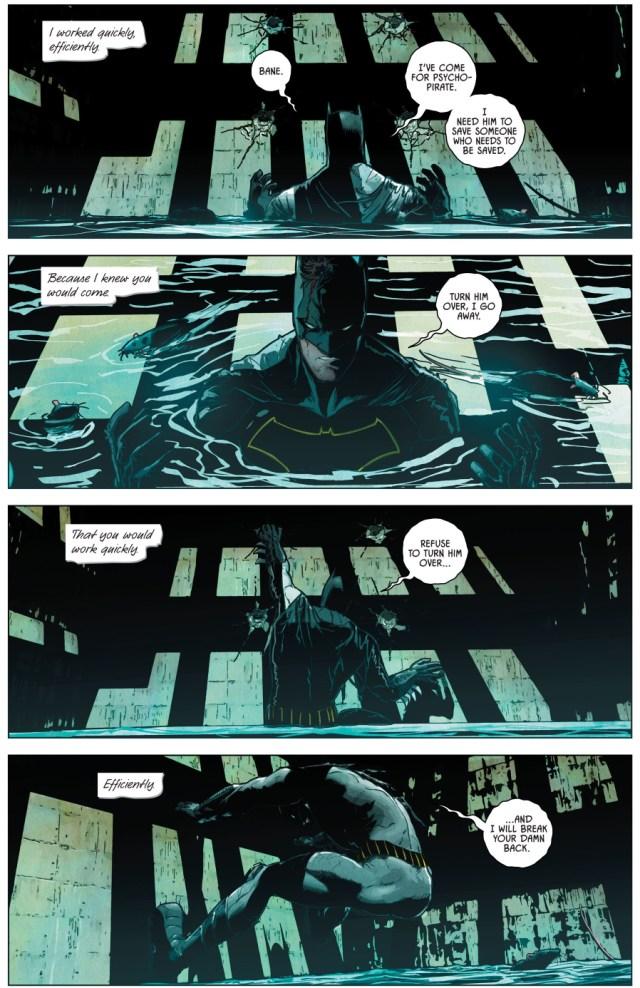 batman-escapes-from-banes-prison