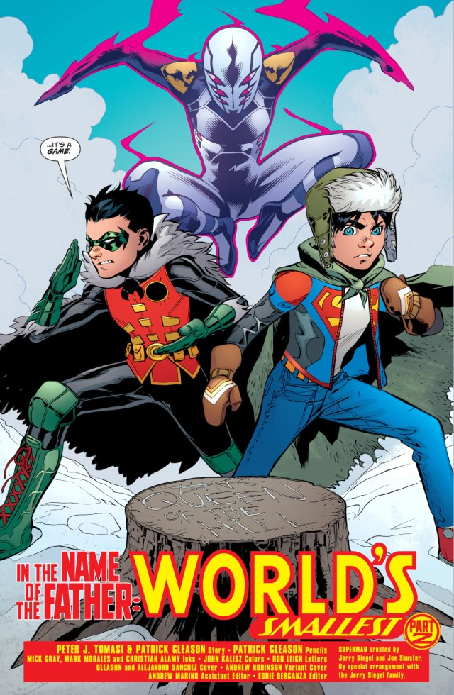 superboy-and-robin-vs-nobody