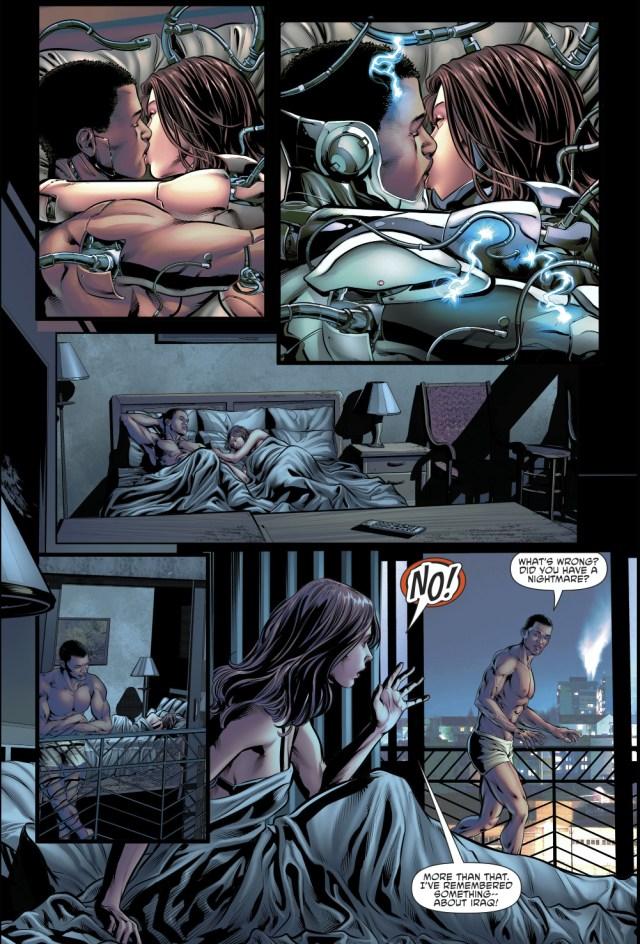cyborg-sleeps-with-variant