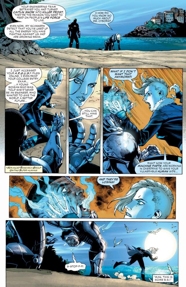 cyborg-vs-killer-frost-justice-league-vs-suicide-squad
