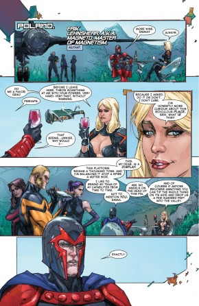 emma-frost-recruits-magnetos-x-men-ivx