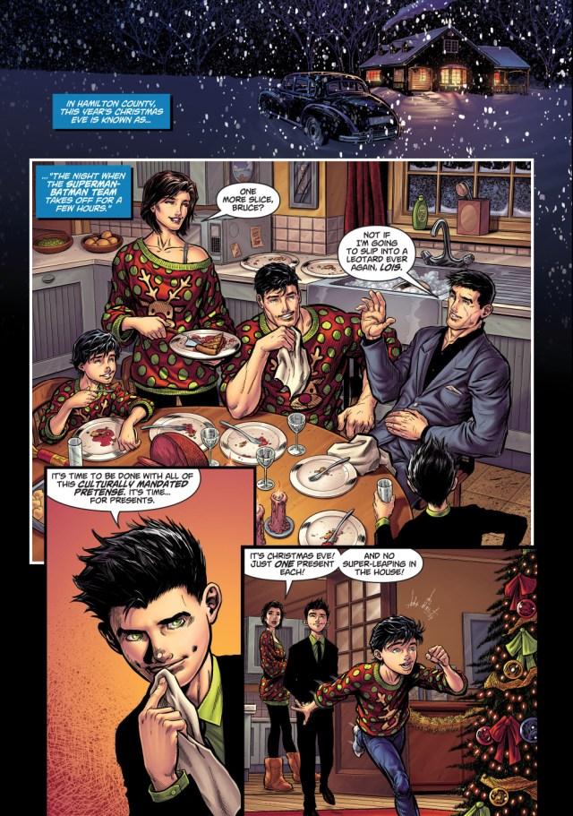 robins-christmas-gift-to-superboy
