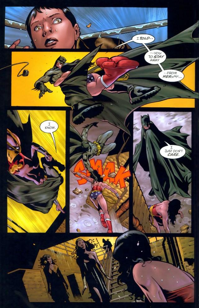 wonder-woman-beats-batman-wonder-woman-the-hiketeia