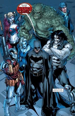 batman-turns-the-suicide-squad-into-the-justice-league
