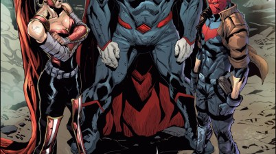 dark-trinity-red-hood-and-the-outlaws-volume-2-6