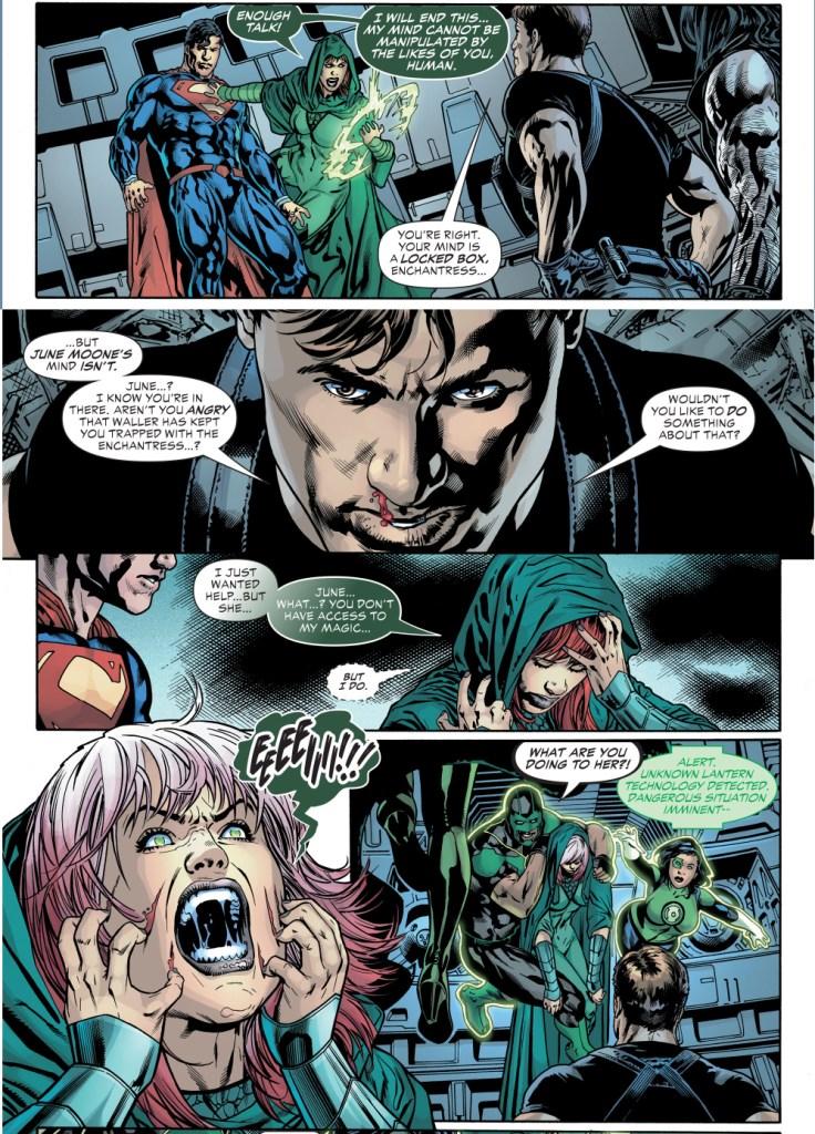 maxwell-lord-vs-the-enchantress