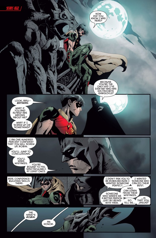 red-hood-and-batman-bonding-time-rebirth