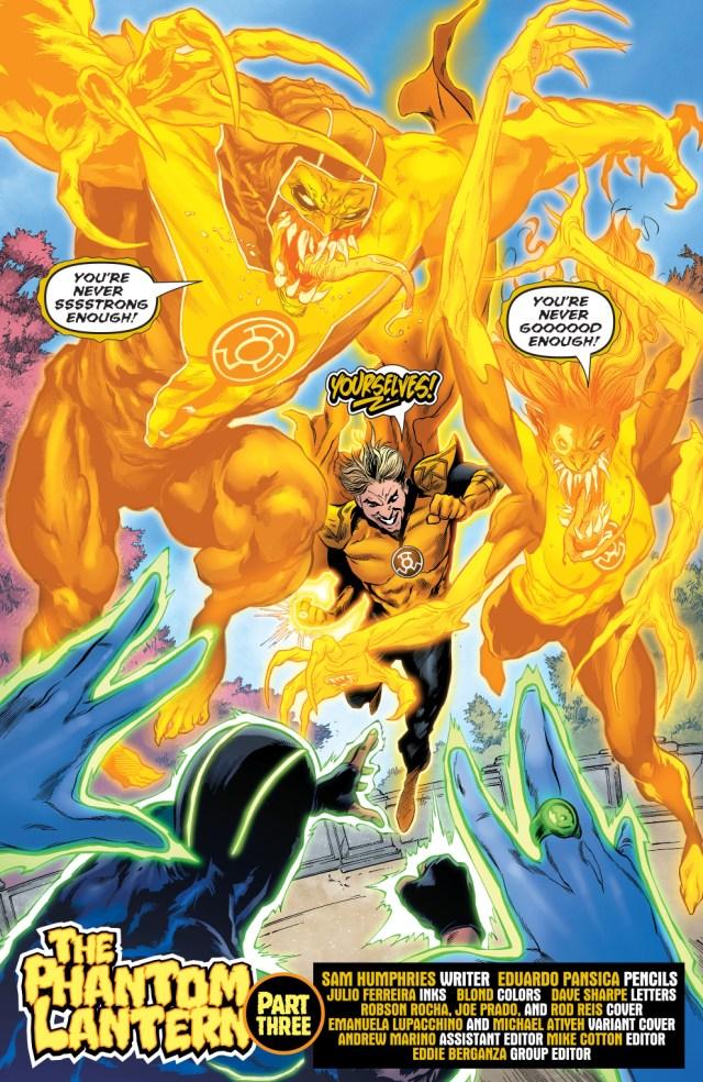 the-phantom-lantern-transforms-into-a-yellow-lantern