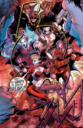 the-suicide-squad-as-the-justice-league
