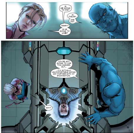 tony-stark-goes-into-a-stasis-civil-war-ii