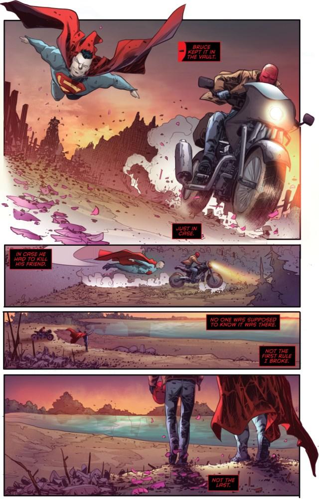 red-hood-tries-to-kill-bizarro-1